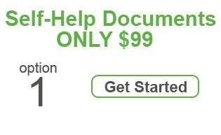 Self-Help Documents
