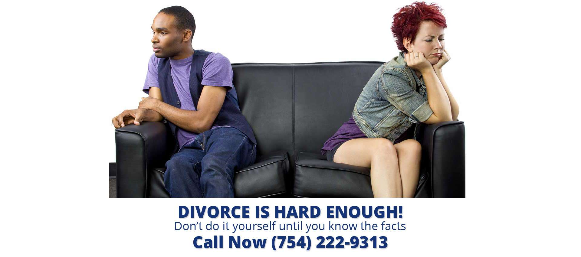 Low cost affordable divorce attorneys center in pompano beach fl filing for divorce in florida we offer simple solutions solutioingenieria Gallery